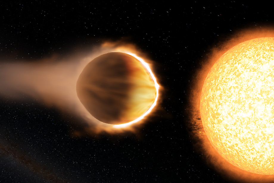 The Power of the Wobble: Finding Exoplanets in the Shifting of Starlight