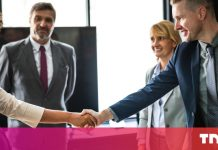 5 lesser-known, yet extremely reliable methods to handle customer relationships