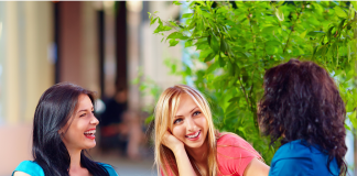 Share your viewpoint– Sign up with BI Experts neighborhood!