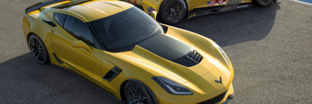 From effectiveness to air flow, it's a golden era for racing tech in our driveways