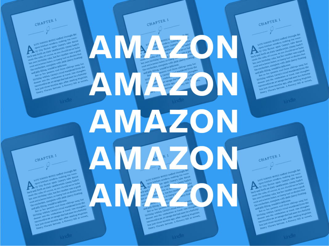 The very best Amazon Black Friday 2018 handle every classification– what's a bargain amongst countless sales