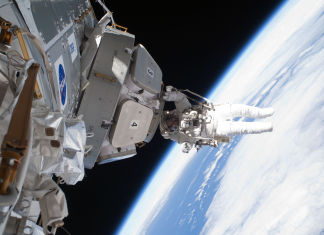 The International Spaceport station simply turned 20– here's what astronauts state about residing in the $150 billion orbiting lab