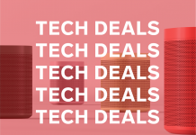 The leading Cyber Monday tech offers you can get a running start on now