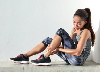 Why Do I Get Aching Days After I've Exercised?