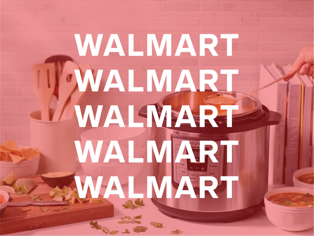 The very best Walmart Cyber Monday deals you can get on sale today