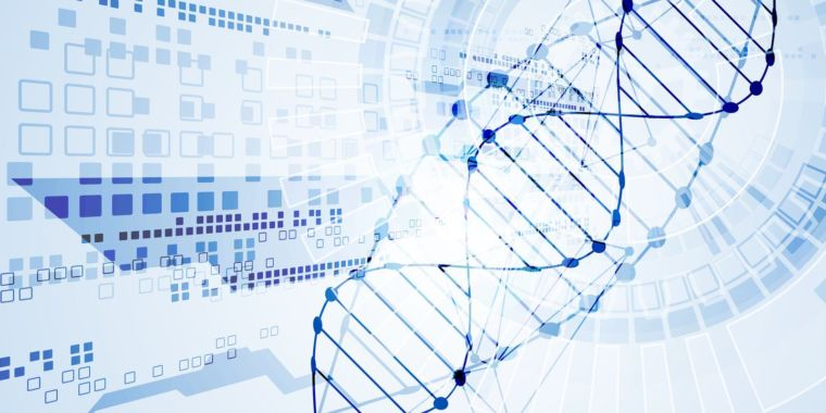 Big hereditary research study discovers very first genes gotten in touch with ADHD