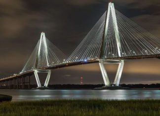 I have actually got a bridge to offer you. Why AutoCAD malware keeps downing on