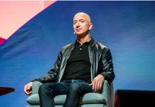 Amazon's HQ2 might increase homelessness in New york city and Washington, DC. The Majority Of Jeff Bezos' $1 billion in contributions to homeless groups are going somewhere else.