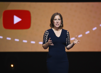 YouTube simply provided a huge hint that its $12- a-month Premium service is headed for termination after just 8 months (GOOG, GOOGL)