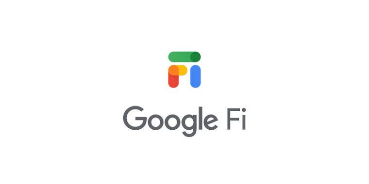 Google's cellular service gets rebranded, uses assistance for iPhones