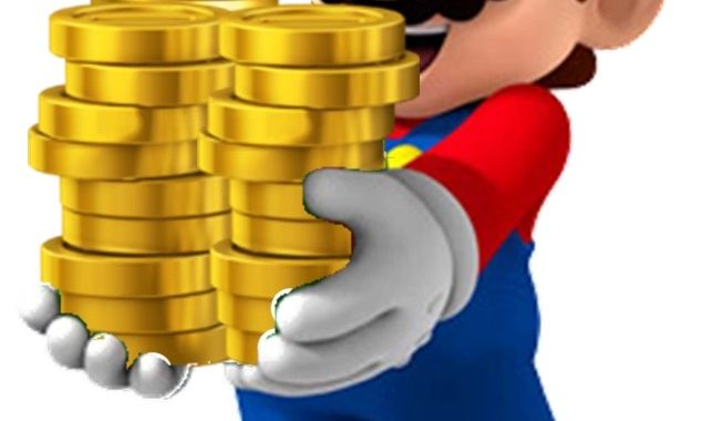 Putting Nintendo Change's 8.2 million United States Change sales in context