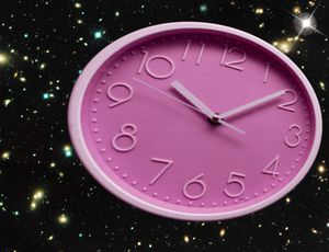 Researchers establish a clock so precise it might discover dark matter