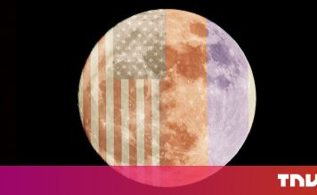 Russia to develop Moon nest by 2040: NASA states hold my beer