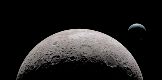 NASA's very first moon landings in almost 50 years might take place in2019 The firm believes these 9 business can get them to the lunar surface area.