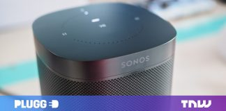 Sonos presses back Google Assistant assistance to next year