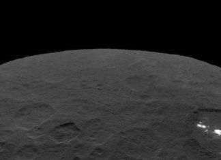Dawn, the very first spacecraft to orbit 2 alien worlds, has actually gone quiet