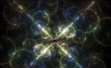 Researchers Develop Uncommon 5th Type of Matter in Area for the Very First Time Ever