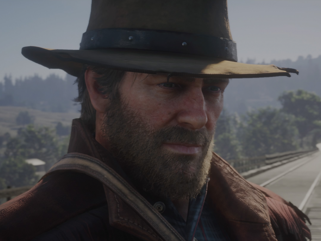 The 7 most unbelievable things I have actually seen in 'Red Dead Redemption 2,' the substantial brand-new hit video game from the makers of 'Grand Theft Automobile'