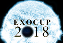 The 2018 ExoCup Is Here [Infographic]