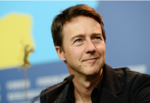 Star Edward Norton's start-up wishes to repair the method TELEVISION advertisements are determined, and a handful of ad-tech financiers have actually put millions behind it