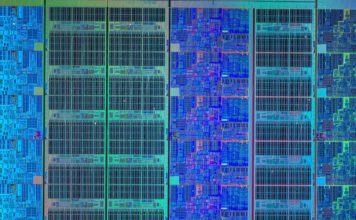 Intel reveals Waterfall Lake Xeons: 48 cores and 12- channel memory per socket