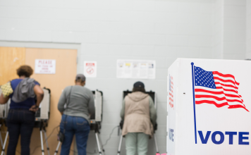 Uber, Lyft and more are using marked down trips to the surveys for election day– here's how to money in