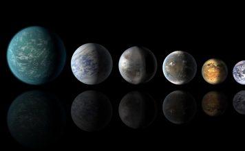 Astronomy Cast Ep. 504: Radar, Lidar, and Finder