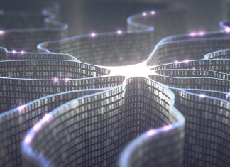 New Supercomputer with 1 Million Processors Is World's Fastest Brain-Mimicking Maker