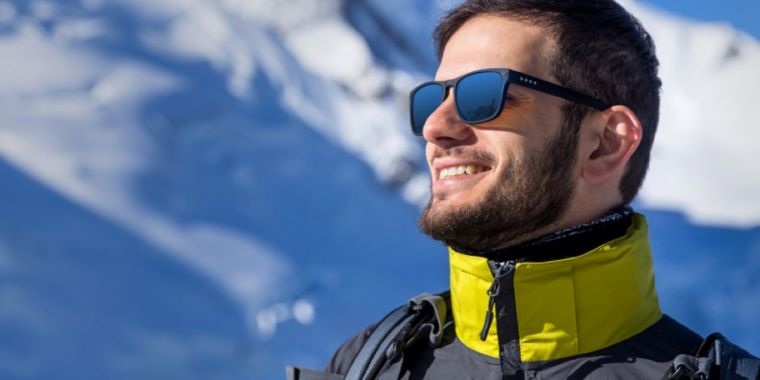 Spanish researchers: EnChroma glasses will not repair your color loss of sight