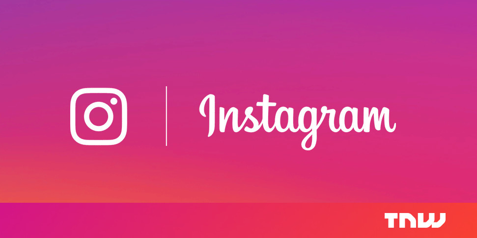 Instagram's reported School Stories might be cool– with strenuous small amounts