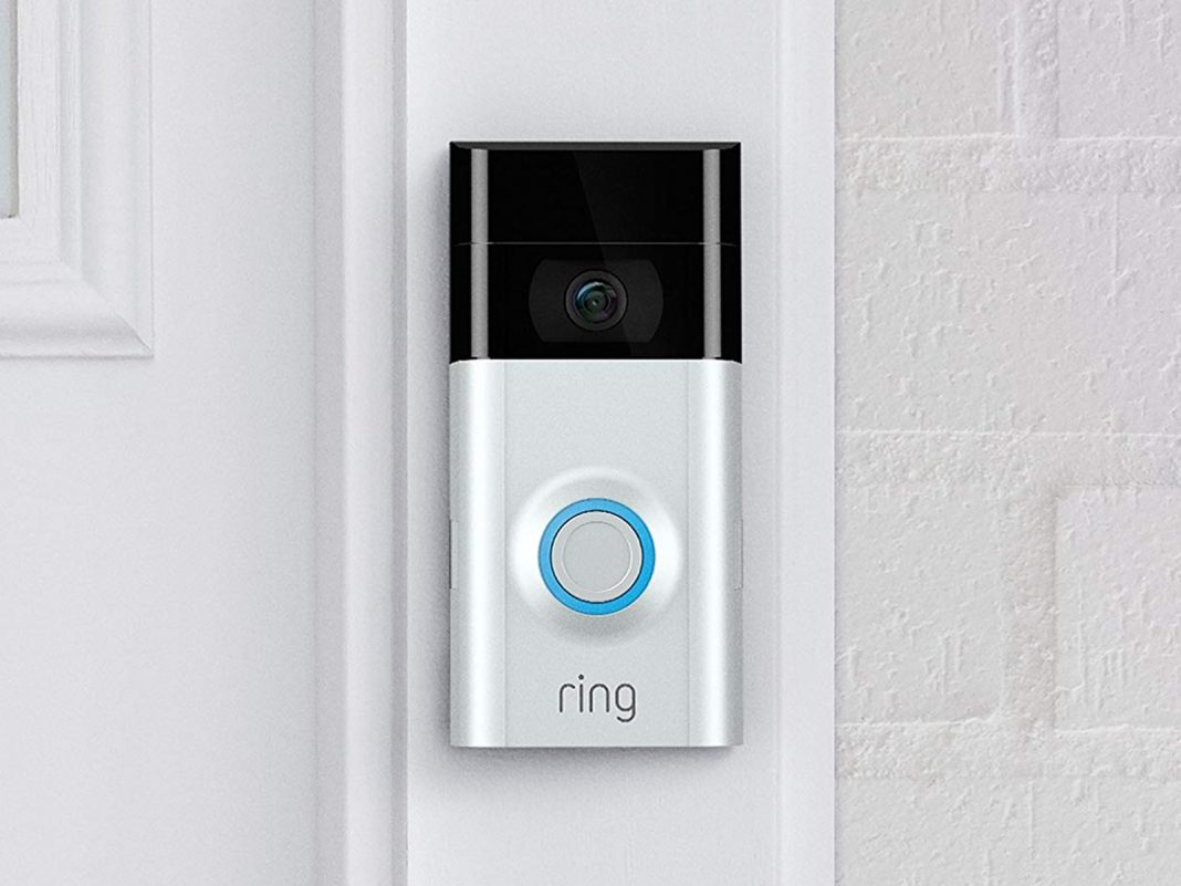 House owners can conserve $60 on a Ring video doorbell and get a totally free Echo Dot as an early Black Friday offer