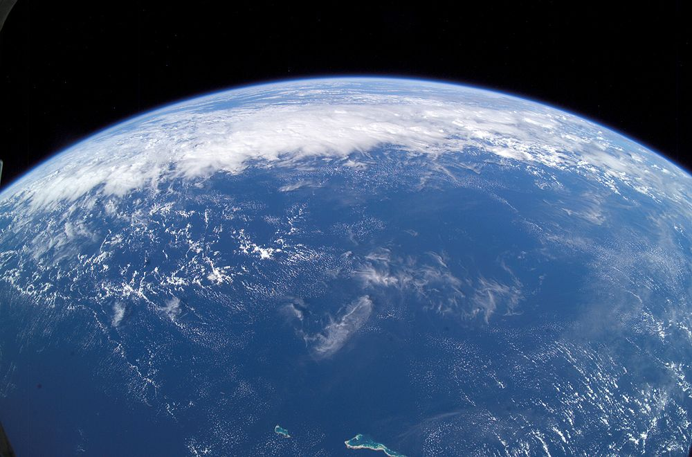 Not all the Earth's Water Originated from Comets