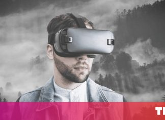 What took place to our VR future?