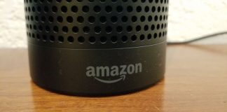 Amazon needs to quit Echo recordings in double murder case, judge guidelines