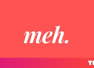 Why your app concept is simply 'meh' and will not prosper