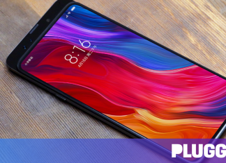 Xiaomi's UK launch was a funny humiliation