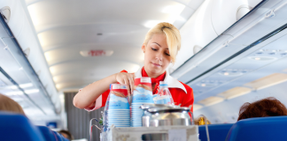 6 airline company market tricks that will assist you fly like a pro this holiday