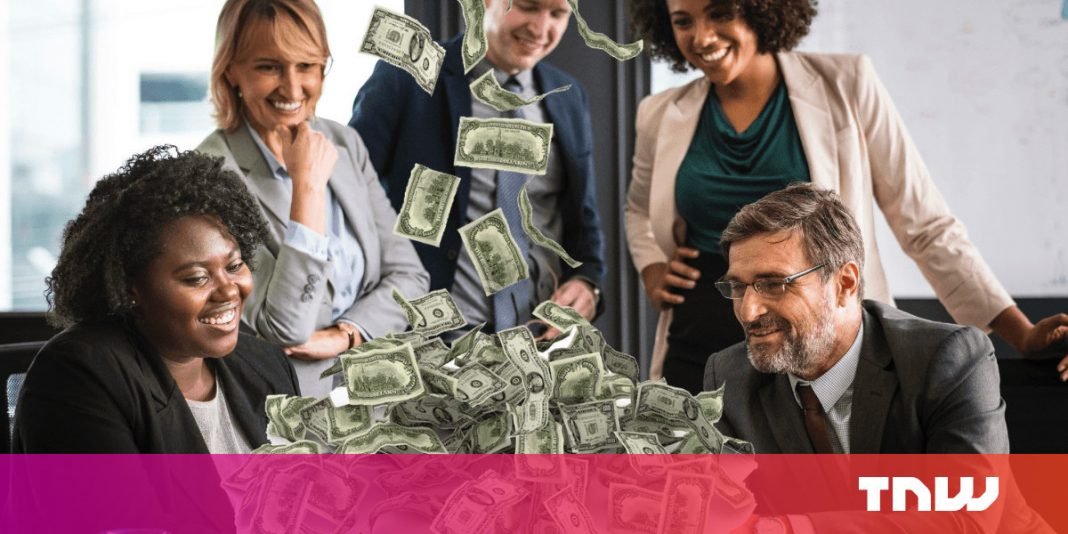 Every start-up creator's alternate truths: Organisation and fundraising