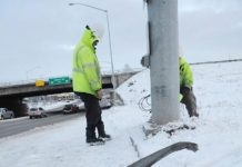 Alaska Roadways Actually Shattered By Many Harmful Earthquake To Strike Anchorage In Years