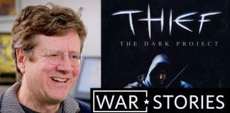 War Stories: Burglar's user-friendly stealth system wasn't user-friendly to style