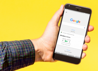 Here's how to utilize Duplex, Google's insane brand-new service that impersonates a human voice to make visits in your place (GOOG, GOOGL)