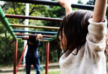 Kids With Concussions Can Stage In Workout, Screen Time Sooner Than Prior To