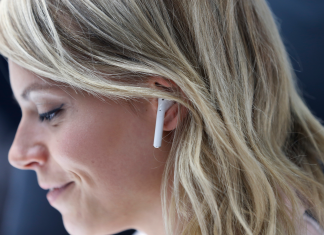 It appears like Apple's next-generation AirPods will introduce in 2019 (AAPL)