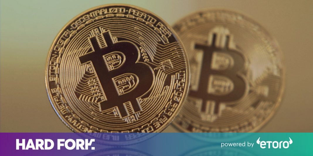 Fundamental lessons in arbitrage for brand-new cryptocurrency traders