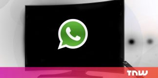 WhatsApp's very first TELEVISION business cautions versus phony news in India