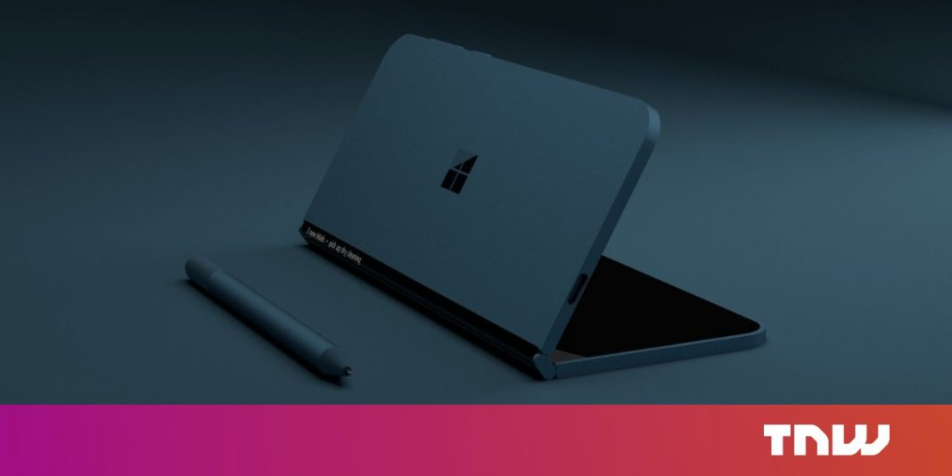 Windows 'Lite' might be Microsoft's next Chrome OS rival