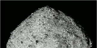 OSIRIS-REx has actually Lastly Overtaken Asteroid Bennu. Let the Analysis and Sample Collection Commence!