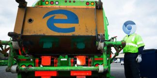 Report: Microsoft is ditching Edge, changing to simply another Chrome clone