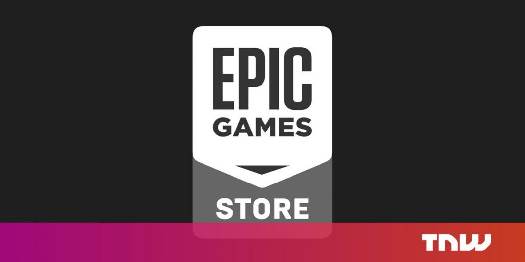 Impressive Games reveals its dev-friendly Steam rival