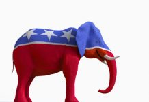 Countless delicate e-mails taken in invasion of Republican project arm